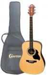 Акустические гитары (Вестерн)