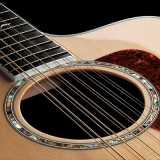 Струны для 12 струнной гитары