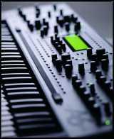 Синтезаторы