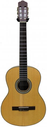 Классическая гитара Suona 10