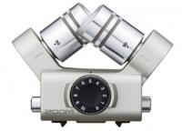 Съемный микрофонный капсюль типа X/Y Zoom XYH-6