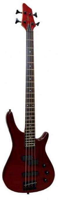 Бас гитара FLIGHT SB10 TRD