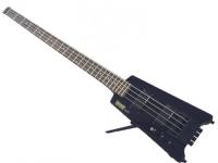 Бас гитара HOHNER B2A LH (Headless) леворукая