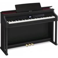Цифровое пианино CASIO AP-650 B