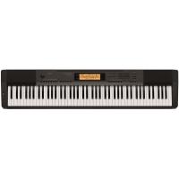 Цифровое пианино CASIO CDP-230 RBK