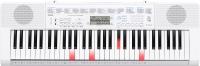Синтезатор с подсветкой клавиш CASIO LK-247