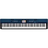 Цифровое пианино CASIO PX-560 MBE