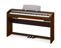 Цифровое пианино CASIO PX-750BN Privia