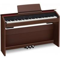 Цифровое пианино CASIO PX-860 BN
