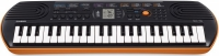 Детский синтезатор CASIO SA-76