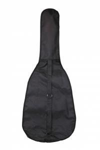 Чехол для классической гитары SOLO ЧГК-0