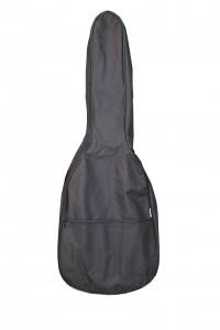 Чехол для классической гитары SOLO ЧГК-1, 1 лямка