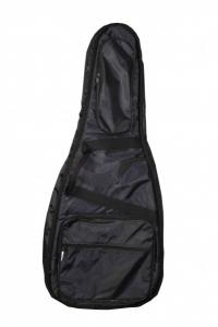 Чехол для классической гитары SOLO ЧГК-3 утепленный (20 мм)