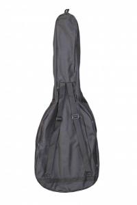 Чехол для классической гитары SOLO ЧГК1/1, 2 лямки