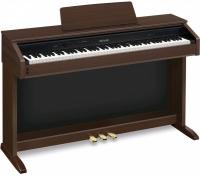 Цифровое пианино CASIO AP-250BN CELVIANO