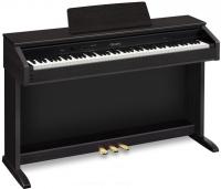 Цифровое пианино CASIO AP-260BK Celviano