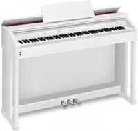 Цифровое пианино CASIO AP-450WE CELVIANO