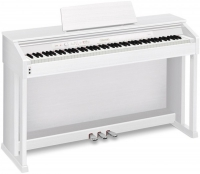 Цифровое пианино CASIO AP-460WE Celviano