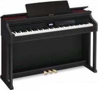 Цифровое пианино CASIO AP-650 CELVIANO