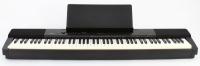 Цифровое пианино CASIO PX-150BK Privia