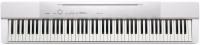 Цифровое пианино CASIO PX-150WE Privia