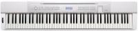 Цифровое пианино CASIO PX-350WE Privia