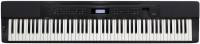 Цифровое пианино CASIO PX-350 BK Privia
