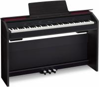 Цифровое пианино CASIO PX-850BK Privia