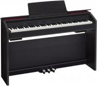 Цифровое пианино CASIO PX-860BK Privia