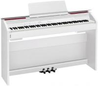 Цифровое пианино CASIO PX-860WE Privia