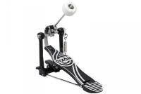 Педаль для бас-барабана начального уровня DIXON PP915