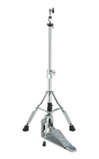Хромированная стойка для Hi-Hat DIXON PSH-K902