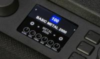 Комбоусилитель FENDER MUSTANG GT100