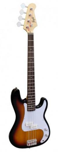 Бас гитара FLIGHT SJB18