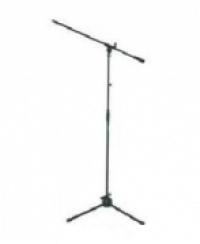 Микрофонная стойка FREEDOM MSC-420