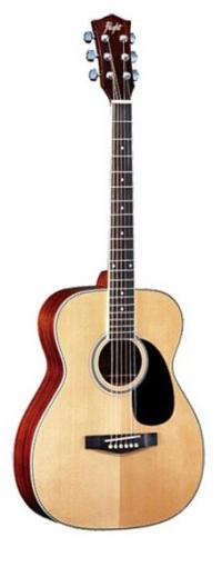 Фолк гитара FLIGHT GF-704