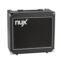 Гитарный комбоусилитель NUX Mighty-50X