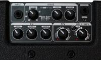 Гитарный комбоусилитель NUX Mighty 8SE