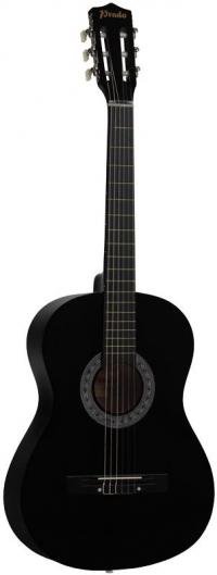 Гитара акустическая PRADO HS - 3805 / BK