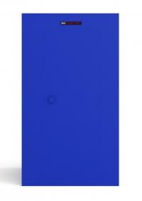 IzoRoom™ Maxi Звукоизоляционная кабина