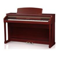 Цифровые Пианино Kawai CA65