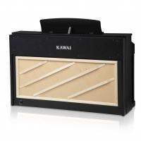 Цифровые Пианино Kawai CA95