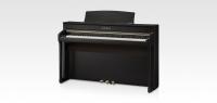 Цифровое пианино Kawai CA98R