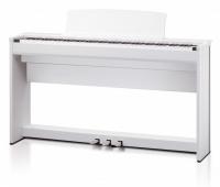 Цифровое пианино Kawai CL36W