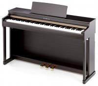 Цифровые Пианино Kawai CN25