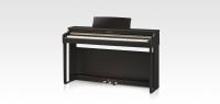 Цифровое пианино Kawai CN27R