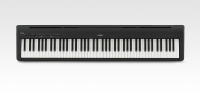 Цифровое пианино Kawai ES110B