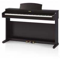 Цифровые Пианино Kawai KDP90