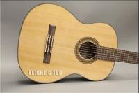 Классическая гитара FLIGHT C 100