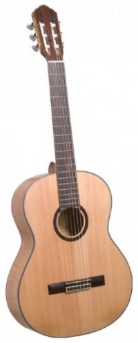 Классическая гитара FLIGHT GC-1065